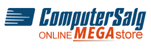 Computersalg.logo